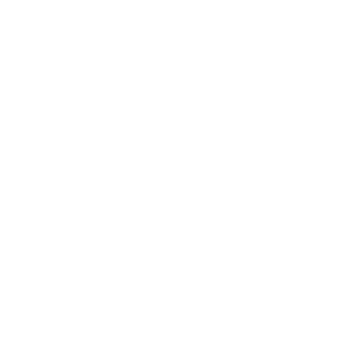The Brooklyn Kitchen – Learn to cook like a grown up